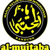 AL - MUJTABA - AHMAD YA HABIBI