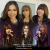 Aisyah - Christy, Cherly, Gigi | Konser Five Minute 2 Dekade.mp3