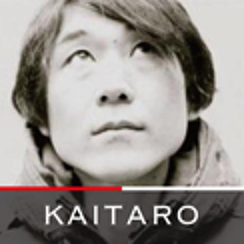 Fasten Musique Podcast 077 - Kaitaro