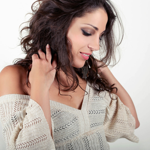 Ellene Masri - Now I Know