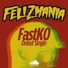 FastKO - Felizmania