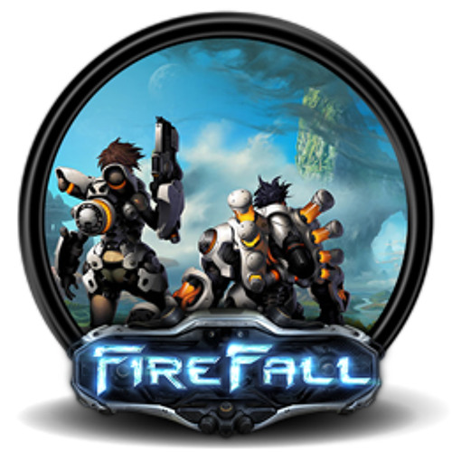 Firefall - Selections From The Soundtrack