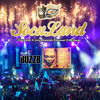 SOCALAND (Vol. 1) Mix By @DJBuzzB_sWc - SOCA/EDM VIBE