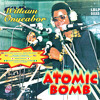 "William Onyeabor's ""Atomic Bomb"" by Hot Chip remixed by John Talabot!"
