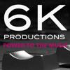 PK125 - Video Game