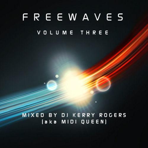 Freewaves Volume Three