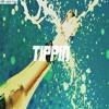 Tippin(Lil Boosie X Pimp C X Lil Webbie Type Beat)