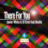 Download Junior White & Dj Ermi feat Noelle There For You (Latest Craze Vocal Mix) Mp3