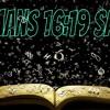 Romans 16:19 Says