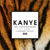The Chainsmokers ft. SirenXX - Kanye (Lachie Barnett Bootleg) [FREE DL]