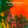 Monophonics Promises
