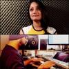 Raabta (Agent Vinod) Female Acoustic Cover - Rax Timyr ft. Ambika Jois