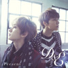 Donghae & Eunhyuk - PRESENT - 07 Growing Pains