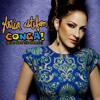 Gloria Estefan - Conga (Brian Mart Tribal Remix) Portada del disco