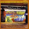 148 - Little Louie Vega - Strictly Rhythm Mix 'Another Continuos-Play Dance Compilation' (1994)