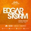 Edgar Storm Hot Week Mix 005