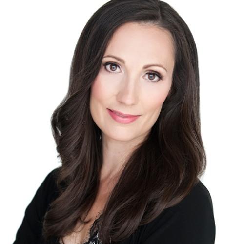 Ballet Kelowna artistic director Simone Orlando Interview