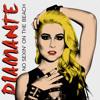 DIAMANTE - No Sexin' On The Beach