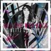 Options (Prod. by DJ Marley Waters & KeyzBaby)