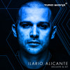 Ilario Alicante - Exclusive Mix for Time Warp