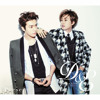 08 GIFT - SUPER JUNIOR Donghae & Eunhyuk [Present]
