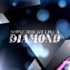 Diamonds (Originally by Rihanna + Written By Sia)(cover)