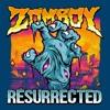 Zomboy - Immunity(Spag Heddy Bootleg)