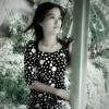 Myo Gyi    Thu Sein Ta Yout