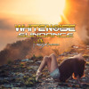 White Noise - Sundance (Progix Remix) - ** FREE DOWNLOAD **