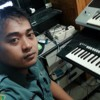 exodus #trial#get full koplo at Jeketro #korg #yamaha Mp3