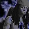 Lil Wayne - AMilli [unreleased song (2007)]