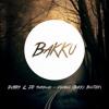 DVBBS & Jay Hardway - Voodoo (BaKKu Bootleg) mp3