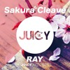 Sakura Cleave (Original Mix) / Ray (JUICY) 2015/04/01 !!OUT NOW!!