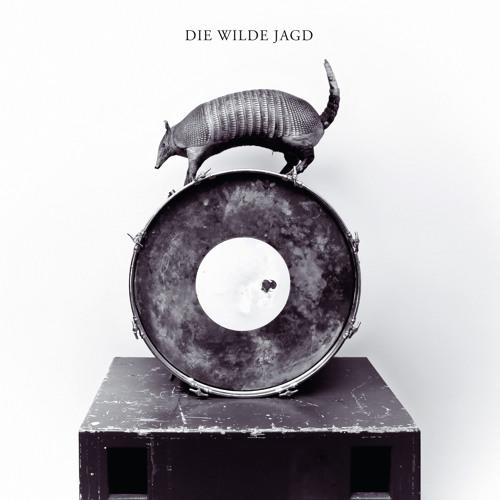 Die Wilde Jagd - Der Meister (radio mix)