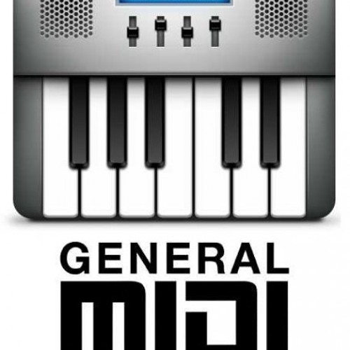 DEMO BANK GM MIDI LIBRARY BEST SF2 by MUSIC SOUND BOX | Free