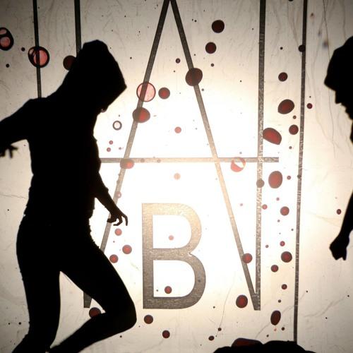 MOBY DICK vs A.H.A.B    Deutschlandfunk 30.03.2015