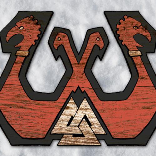 Walhalla · 7 · El Reposo Del Varego