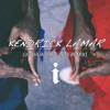 Kendrick Lamar - I (Love Myself)(Joshua Grey´s Who´s That Lady 2k15 Remix)
