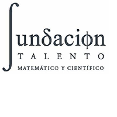 Entrevista a Osvaldo Carrillo, Director de la Fundación Talento Matemático