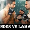 WATCH Mendes vs Lamas LIVE TELECAST
