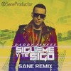 Daddy Yankee - Sigueme Y Te Sigo (Sane Remix)