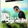 SESSION 2015 SEGA Mix Live By Dj Van's
