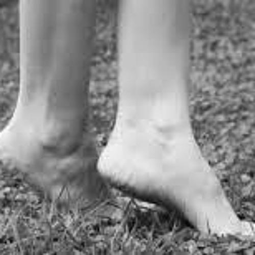 Ediyan (Heels)