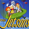 The Jetsons Theme Song By Brian and Ryan