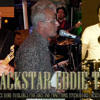 Tin pan alley live at the kings head hailsham by blackstar eddie