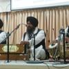 Asa Ki Vaar - Bhai Harcharan Singh Khalsa (01/04/2015)