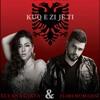 Elvana Gjata Ft. Flori- Kuq E Zi Je Ti  remix 2015