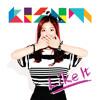 Like It (버스안에서)(Feat. Risso) - 키썸 (Kisum) (cover) mp3