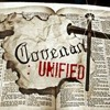 05 Covenant - Unified - Jesus When You Shine