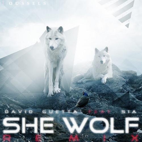 Die beliebtesten Videos von Tag: ivy wolfe